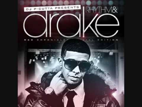Drake Ft. Lykke Li - A Little Bit Instrumental/Remake*Request*