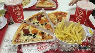 New York Pizza Places