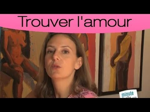 TRES JOLIES ASIATIQUES A PARIS, RENCONTRES EN FRANCE, PARIS RENCONTRESde YouTube · Durée:  7 minutes 30 secondes