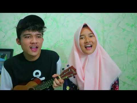 Download Reni Beatbox – Pikir Keri (Ukulele Cover) Mp3 (3.3 MB)