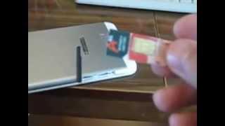 видео Планшет не заряжается.Замена гнезда зарядки micro usb