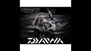 DAIWA New Certate LT 2019 Chez Crankys.fr