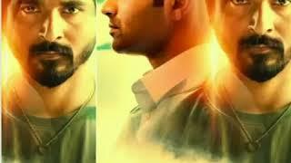Velaikaran official team teaser/sk/pagath pasil