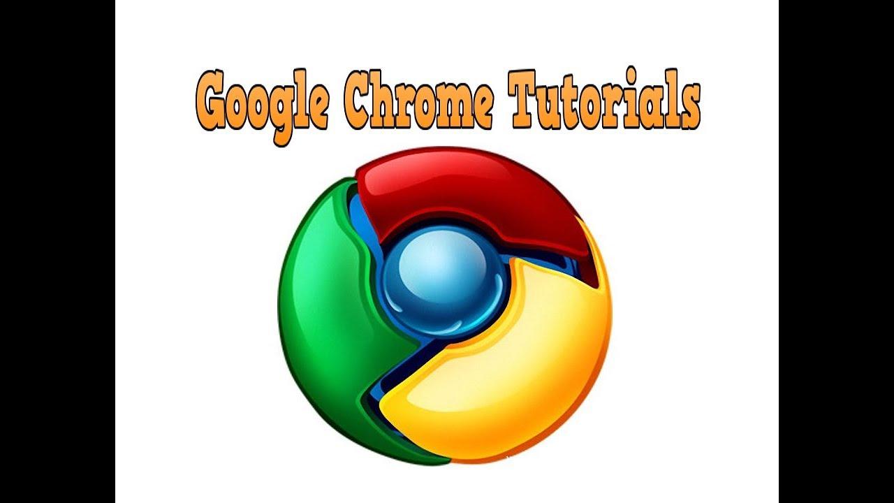 Change Language For Google Chrome