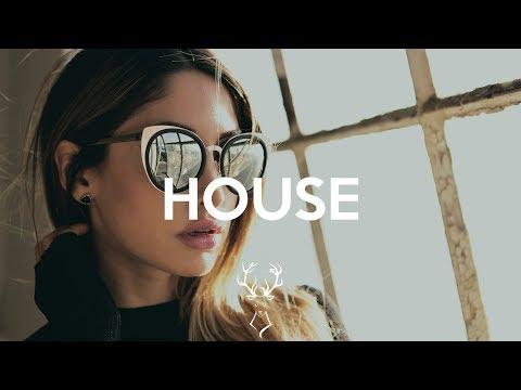 Best House Music 2018 #6