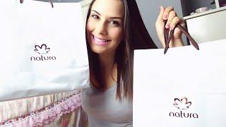 5 Perfumes Que eu NÃO Daria de Presente ( NATURA ) + Mimos Para Inscritos