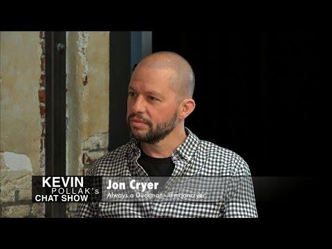 KPCS: Jon Cryer #239
