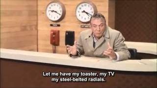 im as mad as hell speech network eng subtitles