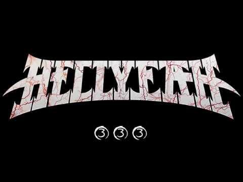 Hellyeah On Apple Music