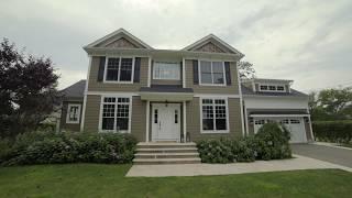 Real Estate Sample 12