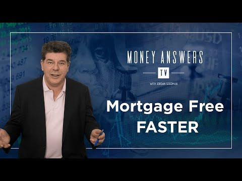 Money Answers TV - Bill Westrom (Truth in Equity)