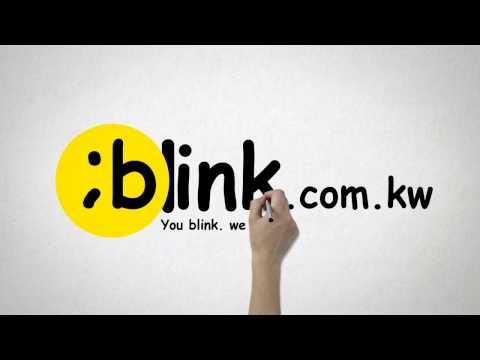 Baixar BlinkKuwait - Download BlinkKuwait | DL Músicas