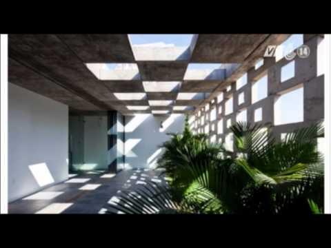 VTC14_2 công trình lọt vào top 5 giải thưởng Tòa nhà của năm 2014