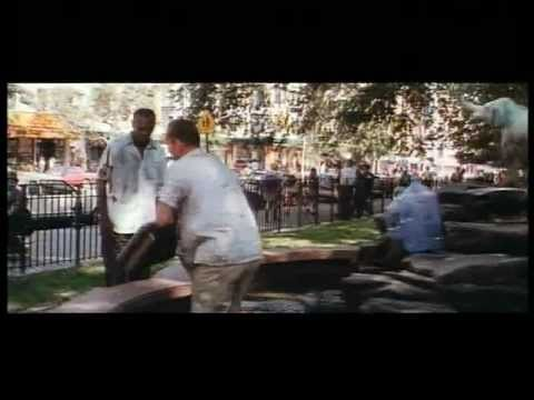 Die Hard with a Vengeance - Outtakes