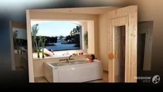 Самые лучшие отели Египет Хургада 5 звезд для молодежи - PREMIER LE REVE(, 2014-08-17T09:51:42.000Z)