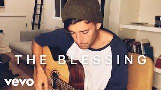 Смотреть клип Phil Wickham - The Blessing