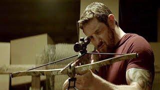 Bosszú Kommandó | Vengeance | teljes film magyarul online | filmek magyarul | akciófilm | 1080p | HU