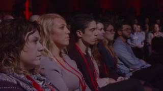 A bioreactor to advance back pain research | Lisbet Haglund | TEDxMontreal