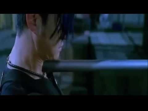 Remix -Ngô Kinh ( Wu JingRemix -Ngô Kinh ( Wu Jing