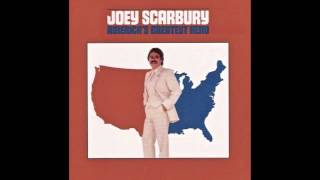 Joey Scarbury - Everything But Love (1981)