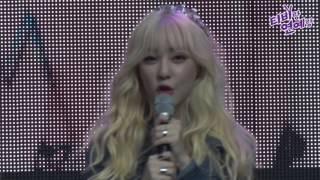 [티비랑연예랑] 레인보우 근황 및 앨범 소개 (RAIN…