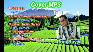 Roni Buya cover Mp3#minang maimbau#minang populer#