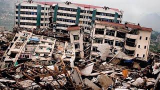 Катаклизмы 14 АПРЕЛЯ 2021!катаклизмы,боль земли,месть природы,в мире,изменение климата,база х, news
