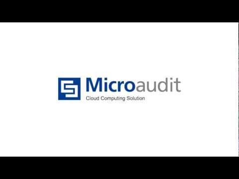 Microaudit - New Tech Revolution (EN subtitles)