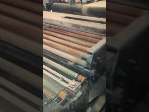 Gujarat industry