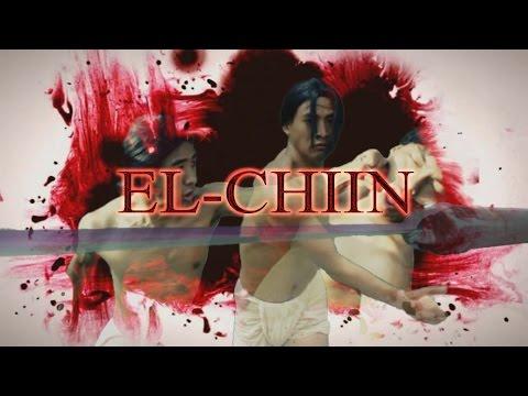 EL CHIIN [Zo Head-Hunting True Story] Full Movie HD