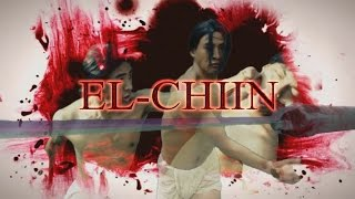 el chiin zo head hunting true story full movie hd