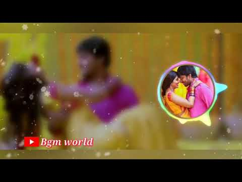 Virupam pathi | aaha kalyanam | WhatsApp status