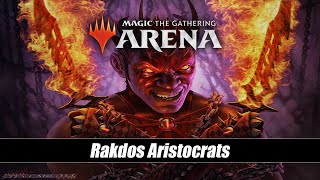 Download Priest Of The Menagerie A Quirky Rakdos Deck Ravnica