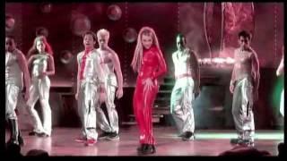 BS Ft AOB Ft TLC & TT - Whoomp Scrubb EdIt Again (DJ Schmolli)