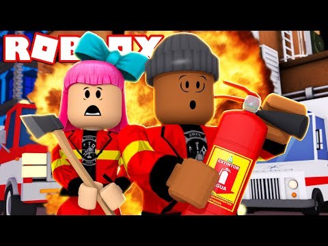 Roblox Firefighter Simulator Gamingwithkev Let S Play Index