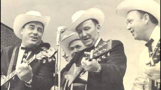 Flatt & Scruggs - Handsome Molly [HQ]