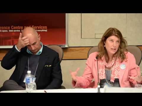 UDL in PSE: Reality or Utopia? Frederic Fovet, Sam Johnston, Roberta Thomson, Susan Wurtele