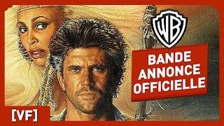 Mad Max 3 : Au-delà du Dôme du Tonnerre - Bande Annonce Officielle (VF) - Mel Gibson / George Miller streaming