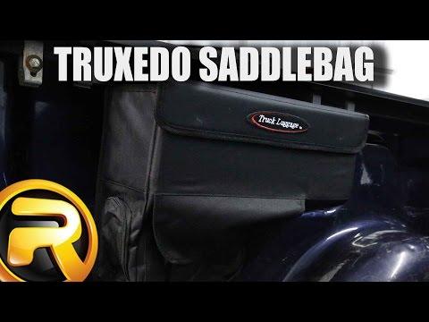 how-to-install-the-truxedo-saddlebag