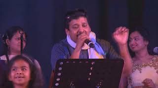 Adi ennadi rakkamma remix by Harish Pala