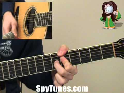 Baby Wont You Please Come Home Chords Youtube