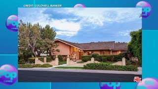 Famous 'Brady Bunch' house sold after bidding war