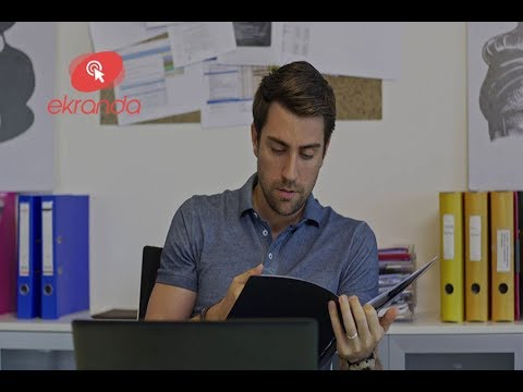 Güya Kurallarını Uygulayacaktın Kerem! Afili Aşk 12. Bölüm -Ekranda
