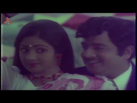 Sridevi Tamil Hit Song