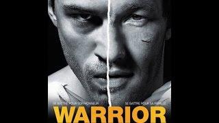 """Самый грустный момент из фильма """"Воин""""/""""Warrior"""""""