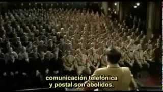 Ley Habilitante Hitler