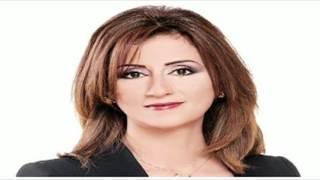 بالصوت.. ليليان داوود: طريقة ترحيلي من مصر صادمة.. والداخلية أعلنت تجاوزي الخطوط الحمراء
