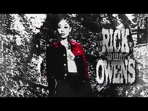 Coi Leray - Rick Owens (Audio)
