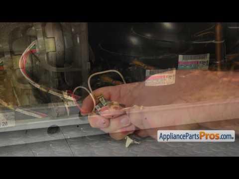 on igloo fr1082 refrigerator wiring diagram