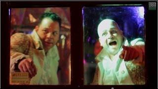 Lawineboys - De Bel / Carnaval 2014